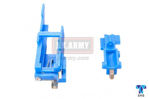 SHS Electric Switch Unit for Ver.3 Gearbox
