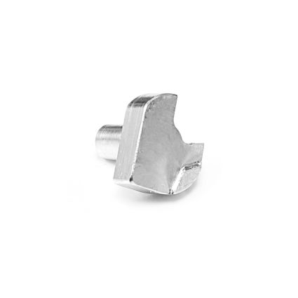 UAC Stainless Steel Rotor For TM G18C