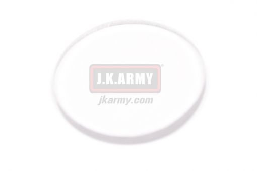 T-2 Scope Lens Protector ( 22mm ) ( T2 )