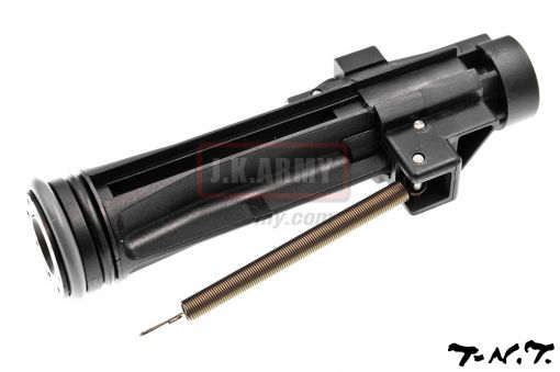 T-N.T. APS-X High Flow Piston for GHK G5 GBB