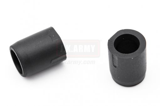 T-N.T. APS-X Hop Up System - KWA MP7