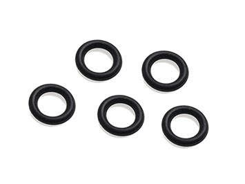 COW O-Ring For TM magazine injection valve