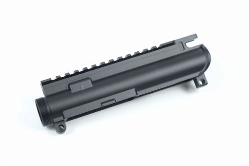 Alpha PTW M4 Airsoft Series Upper Receiver for PTW Only
