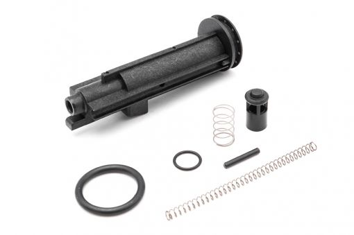 VFC MP5 GBB Gen.2 Loading Nozzle Assembly for UMAREX MP5 GBB