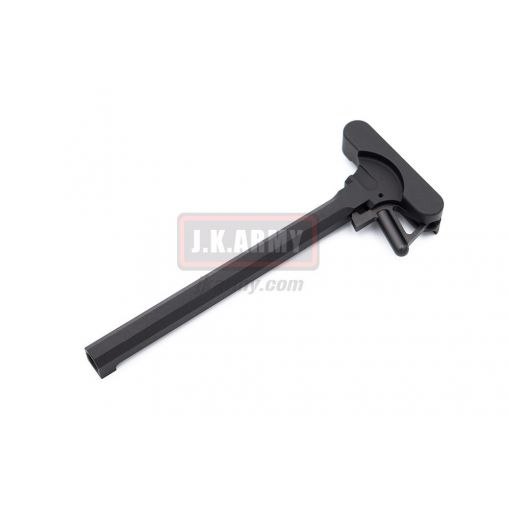 MWC PRI M84 Style Charge Handle  For Marui MWS