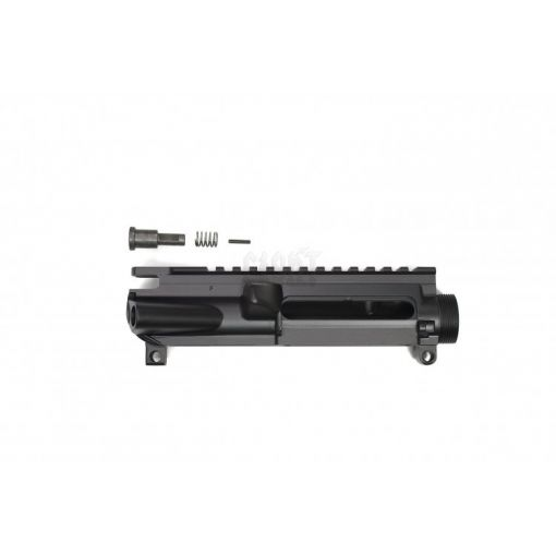 FCC Cerakote Version Aluminium Upper Receiver for PTW Spec