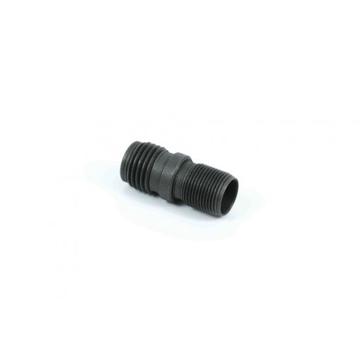 Alpha PTW M4 Series Outer Barrel Thread Adaptor ( 1/2 - 28 )