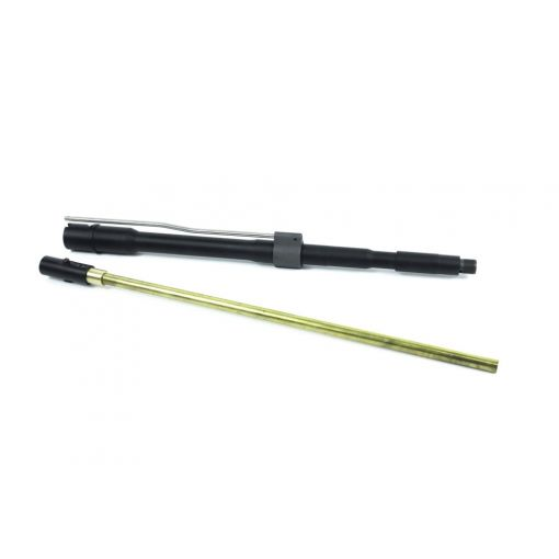 Alpha PTW M4 Series High Precision Barrel Set ( 14.5 Inch M4 )
