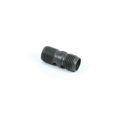 Alpha PTW M4 Series Outer Barrel Thread Adaptor ( 14mm CCW )