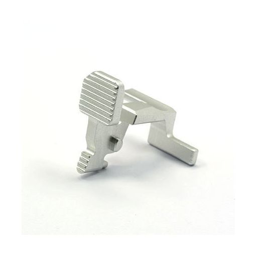 Dynamic Precision Bolt Stop ( Type A ) For TM M4A1 MWS