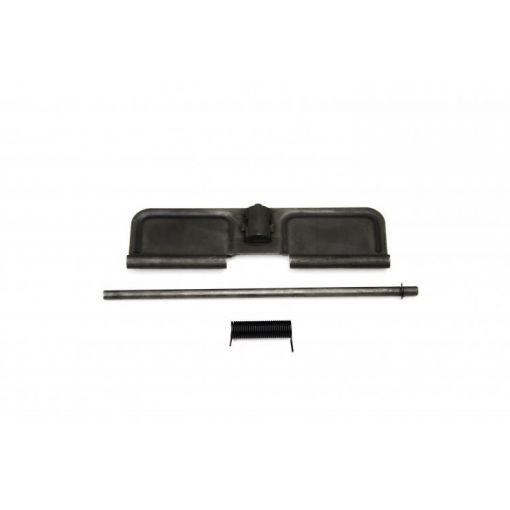 FCC Dust Cover Set Open Style 2.0 (No Marking)