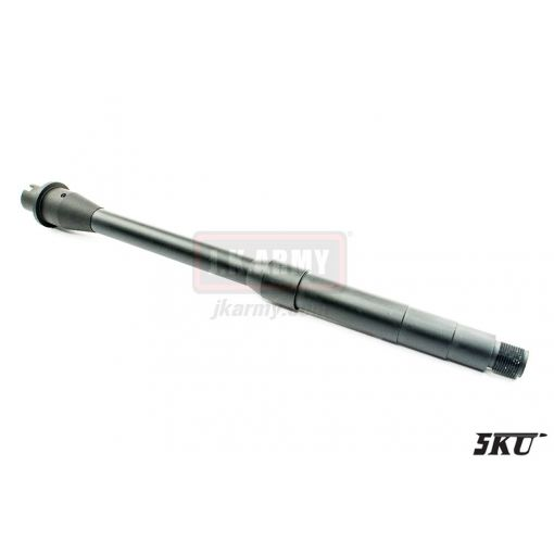 "5KU 11.5"" Outer Barrel for MWS ( BK )"