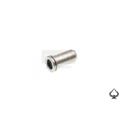 A1A Aluminum Air Seal Nozzle for PDR