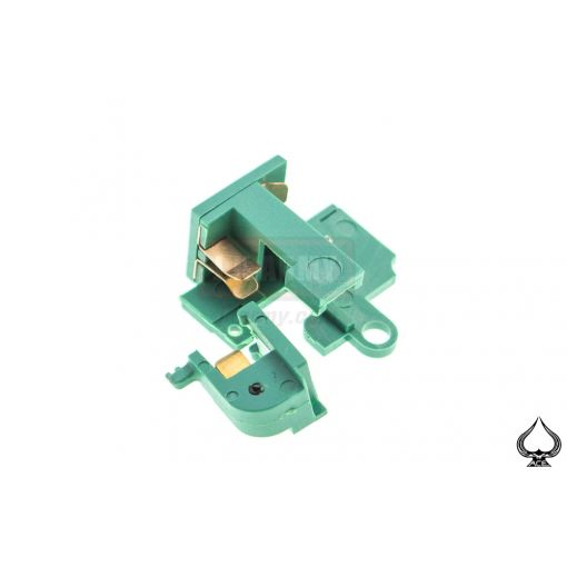 A1A Electric Switch for Ver.2 Gearbox