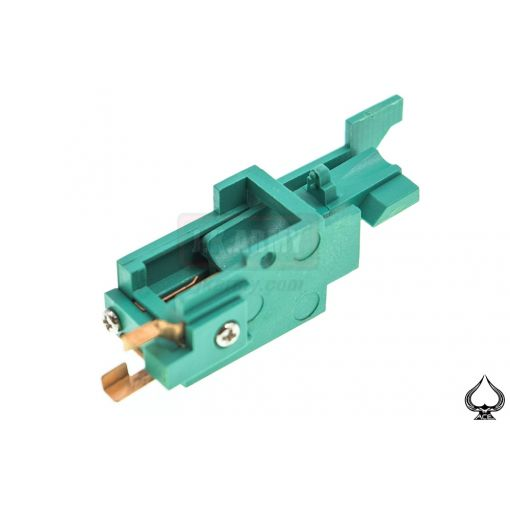 A1A Electric Switch for Ver.3 Gearbox