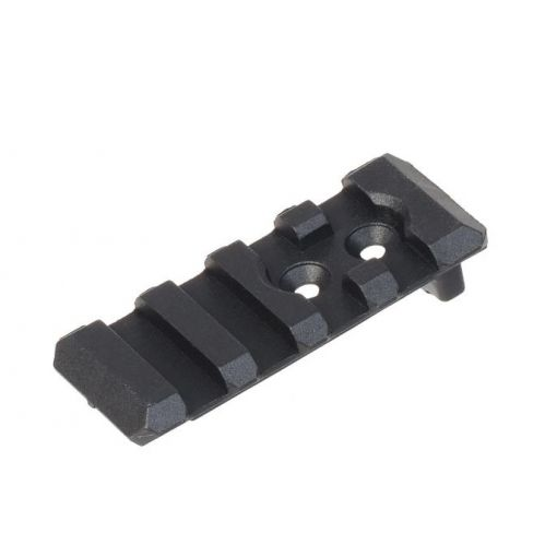Action Army AAP01 Rear Mount