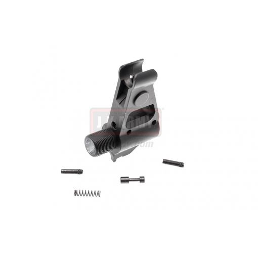 AF AK Front Sight Parts For WELL G74B GBB