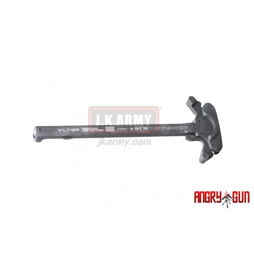 Angry Gun Ambi Charging Handle For WE & PTW