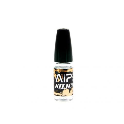AIP Silicon Oil For Pistol 7.5ml