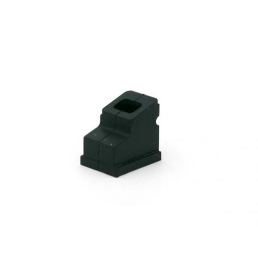 AIP Magazine Gasket for Marui Hi-Capa 5.1/4.3