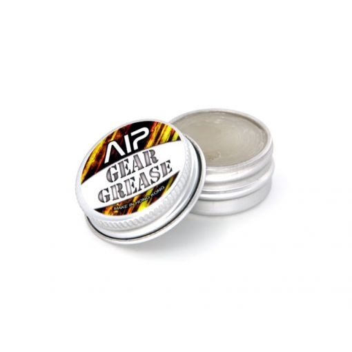 AIP Ball Bearing Grease - 7.5ml+3ml