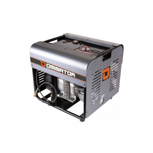 Dominator™ Air Compressor