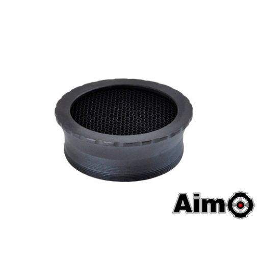 AIM-O Killflash for SRS Red Dot Sight