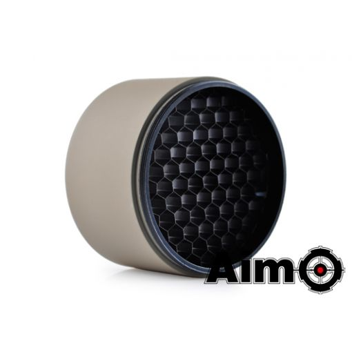 AIM Killflash For 8-32x50E-SF ( DE )