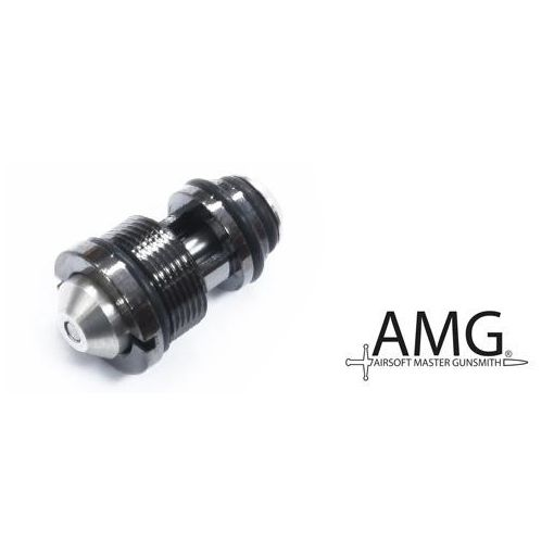 AMG High Output Valve for WE F17/F18 GBB