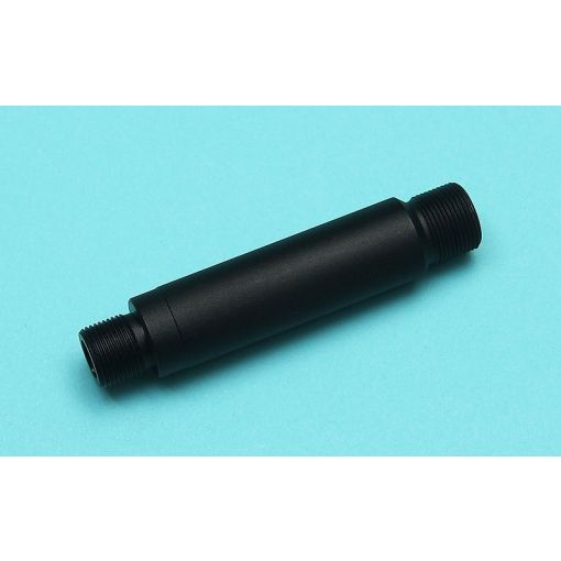 G&P 63mm Outer Barrel Extension ( 16M / CW )