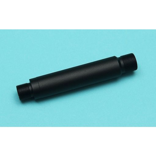 G&P 78mm Outer Barrel Extension ( 16M / CW )