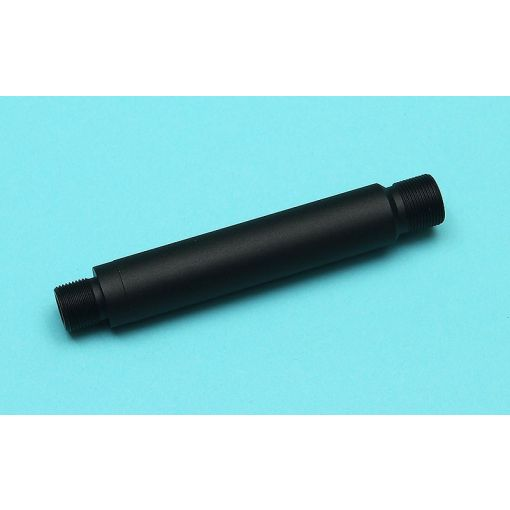 G&P 88mm Outer Barrel Extension ( 16M / CW )