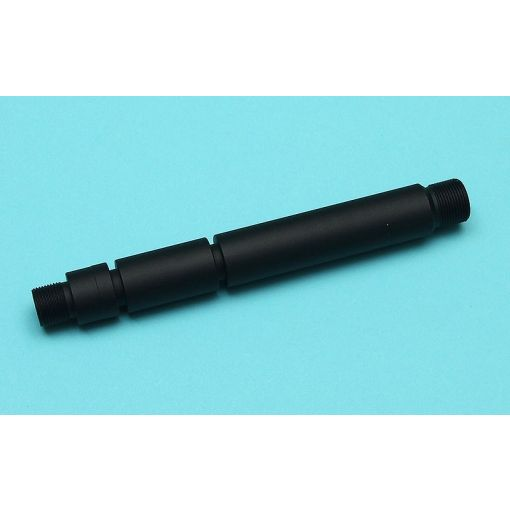 G&P 128mm Outer Barrel Extension ( 16M / CW )
