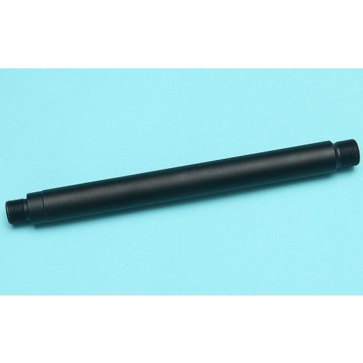 G&P 178mm Outer Barrel Extension ( 16M / CW )