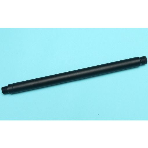 G&P 255mm Outer Barrel Extension ( 16M / CW )