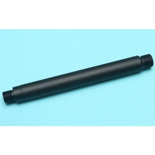 G&P 152mm Outer Barrel Extension ( 16M / CCW )