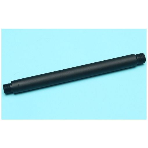 G&P 188mm Outer Barrel Extension ( 16M / CCW )