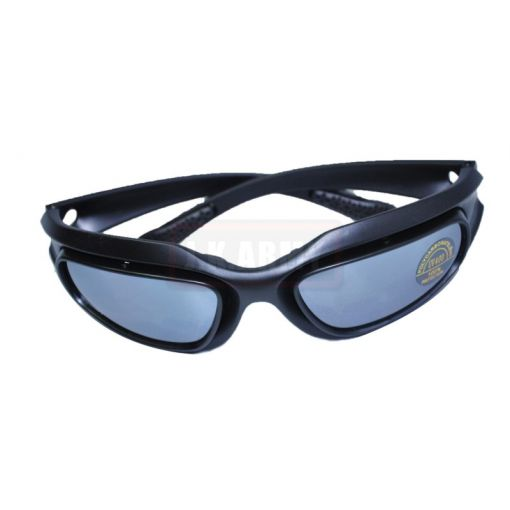 C5X airsoft protection glasses
