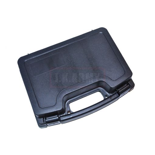 Gun Hard Case (Small)