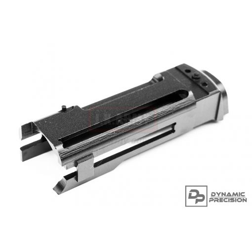Dynamic Precision Ultra Lightweight Blowback Housing For TM M&P 9