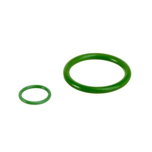 Dynamic Precision Enhanced O-RING Set for For WE SCAR Nozzle