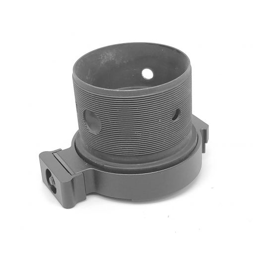 RGW M4 QD Takedown System Handguard Connector Base ( Proprietary ) ( For WE / VFC )
