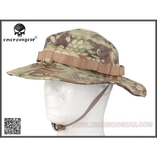 EMERSON Emerson Velcro Boonie Hat ( MR )