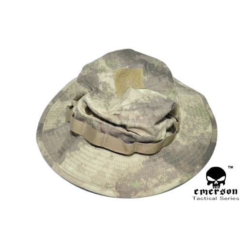 Emerson Velcro Boonie Hat ( AT )