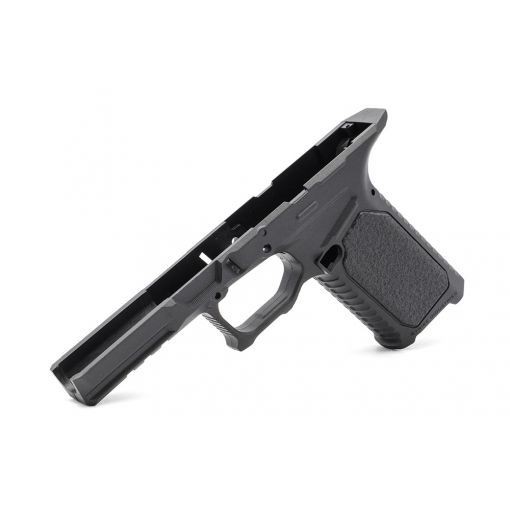 EMG Strike Industries Licensed Polymer 80 Airsoft Frame for Model 17 Gen3 ( TM / WE ) ( G17 GEN3 ) ( P80 )