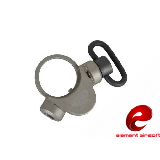 Element TRO Style OEM M4 Sling Adapter for GBB ( DE )