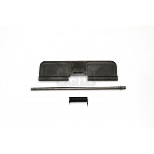 FCC Dust Cover Set Close Style (No Marking)