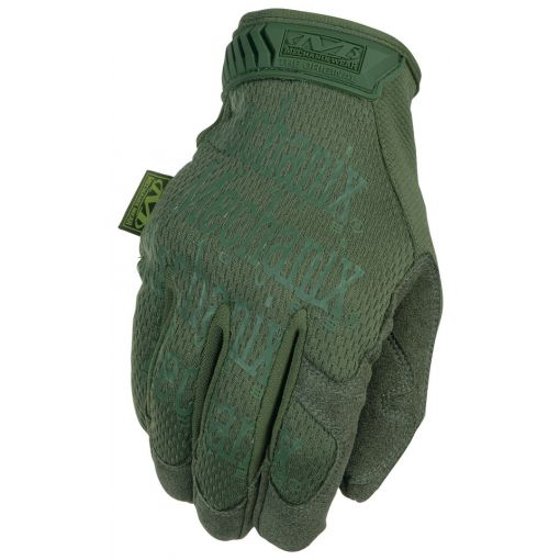 Mechanix Wear The Original OD Glove
