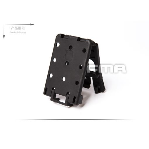 FMA Blade Tech Belt Lock for SCOR MAG Carrier