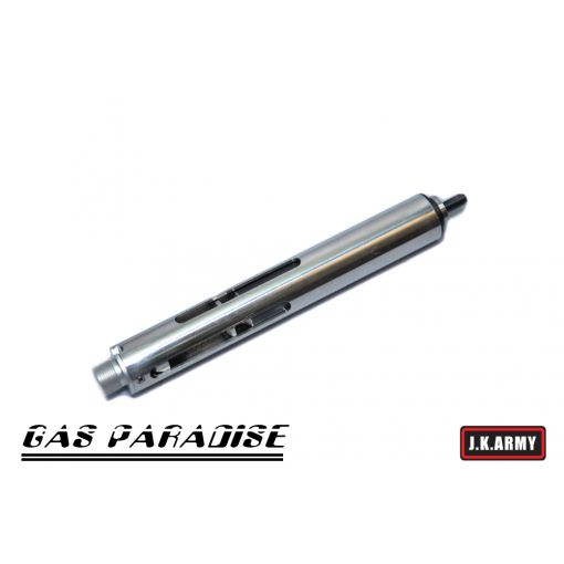 Gas Paradise Full Cylinder Set for Beta Project M200 ( Co2 Ver. )( Power Up )